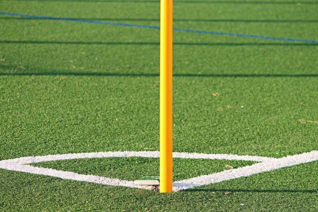 football-3493024_1920